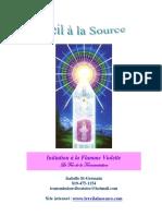 0.file52dca2191c0a1.pdf