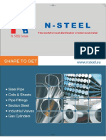 katalog-nsteel.eu.pdf