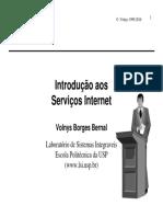 60-Revisao-IntroServicoRedes-v7