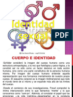 sexualidad-130720193623-phpapp02