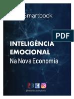 Cópia de A Inteligência Emocional na Nova Economia.pdf