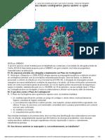Coronavírus_ o guia mais completo para saber o que muda no emprego - Ordem dos Advogados.pdf