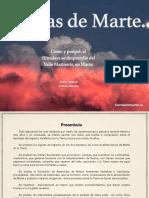 20-2-29 Agustín Alcaraz Herrero-Consecuencias del Impacto Tierra Marte en el pasado.pdf