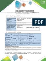 Guía de actividades y rúbrica de evaluación - Fase 5 - Alternativas de manejo de enfermedades (2)
