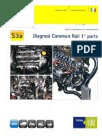 disegno impianto common rail .pdf