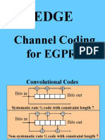 Edge 4