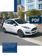 ford-fiesta-2019-catalogo-accesorios.pdf