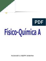 FQ-A-Termodinamica-Classica-1s2009.pdf