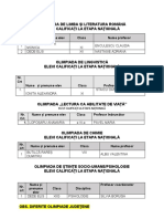 ELEVIICALIFICATILAETAPANATIONALA2015-2016.doc