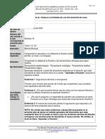 filosofia 11. sema 10 plan apoyo