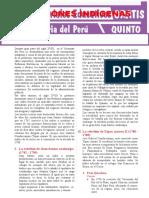 Rebeliones-Indígenas-en-el-Perú-para-Quitno-Grado-de-Secundaria (1)-convertido.docx