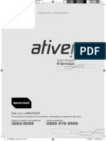 Brastemp_Lava_loucas_BLF08AS_Manual_Versao_Impressao.pdf
