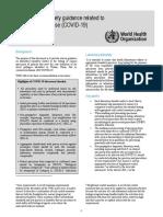 WHO-WPE-GIH-2020.2-eng.pdf