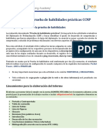 1.PRUEBA DE HABILIDADES CCNP.pdf