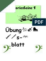 Übungsblatt_Bassschlüssel