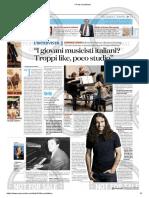 Musicisti italiani Il Fatto.pdf
