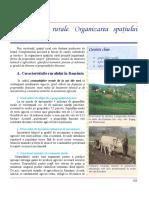 259048159-02-CZV-2005 105.pdf