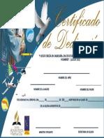 149524167-CERTIFICADO-DE-DEDICACION-DE-NINOS.pdf