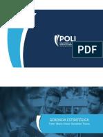 PRESENTACIÓN 9-2020.pdf