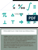Vektor kelas X.pptx