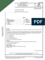 DIN EN ISO 3015-3_Tubing clamp