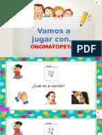 ONOMATOPEYAS.ppsx