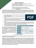 CARTILLA-DE-SNELLEN.docx