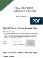 Práctica 2 laboratorio Instrumen.Industrial.pdf