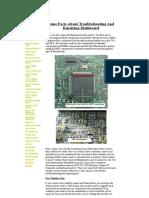 repairing mainboard.pdf