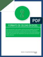 2_Manejo de Celdas en Excel.pdf