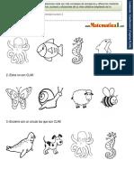 INIC 3.pdf