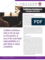 03 Aopa Collision Avoidance Article