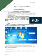 Module Informatique-seance 2- 28 mars 2020.pdf
