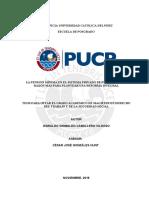 CABALLERO_VILDOSO_LA_PENSION_MINIMA_EN_EL_SISTEMA_PRIVADO_DE_PENSIONES.pdf
