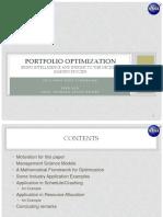 16_Portfolio_Optimization_tagged