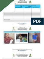 Informe Cualitativo y Cuantitativo dia 27 de abril