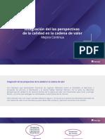 AESP03_U1_Base_Parte1_Cadena de valor.pptx