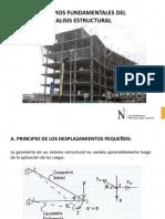 Clase 06-ANALEST.pdf
