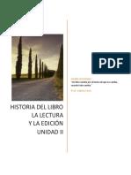 HLLE-ModuloII.pdf