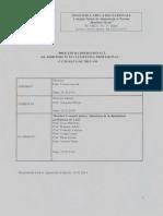 Procedura operationala privind admiterea in invatamantul profesional de 3 ani.pdf