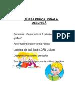 Fise-de-lucru_Sprancenatu-Felicia (1).pdf