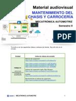 AMTD_AMTD-201_AUDIOVISUAL.pdf