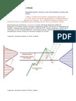 Алгоритм методики СМАК_.doc