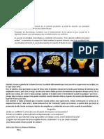 ESTUDIO DE CASO 2 (esteee) (1)