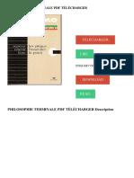 221804076X.pdf