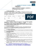 contract de formare calitate_2.doc