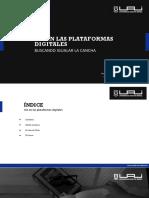 IVA Plataformas Digitales - Buscando Igualar La Cancha 20200428