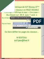 webclasseur_svt_6eme_environnement.pdf
