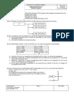 UNLaM2020-IntSistDig-TP5---Familias-Logicas-(1)