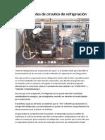 Componentes de circuitos de refrigeración rt.pdf